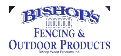 Bishop's Fencing